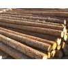 好的浚县木材加工服务推荐,低价木材