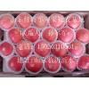 15020310061山东红星苹果种植产地采摘直销批发