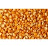 饲料厂常年求购玉米大豆麸皮菜粕等